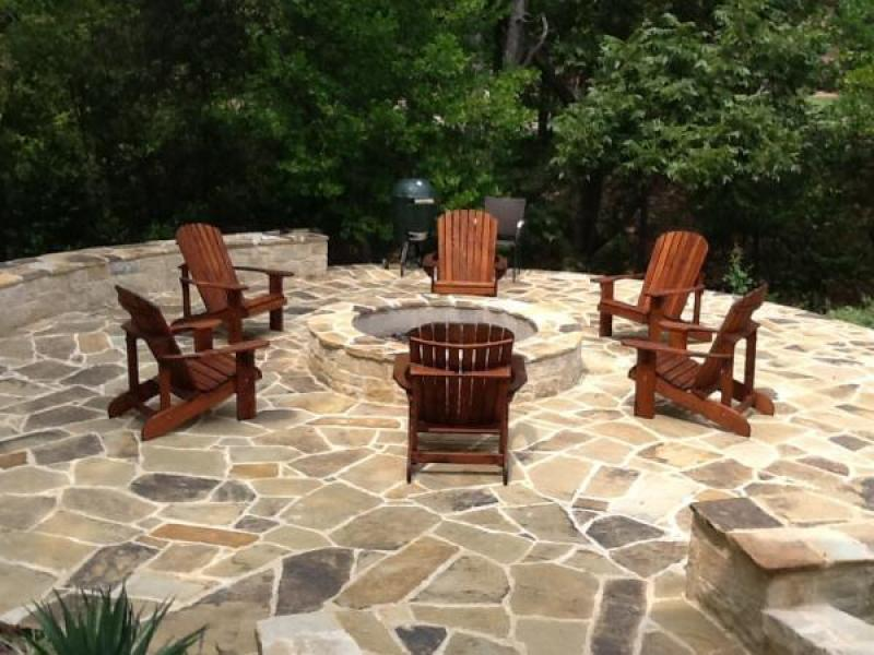 Mooneyham Brothers Furniture, Decatur, Texas Hand Crafted Fine Outdoor  Garden Furniture